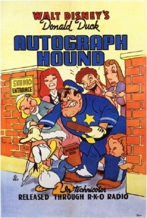 The Autograph Hound