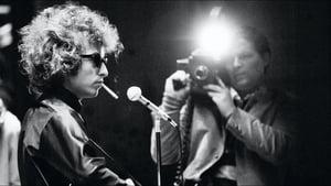مشاهدة فيلم Bob Dylan – Dont Look Back 1967 مترجم أون لاين بجودة عالية