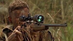 Sniper: Reloaded [2011]