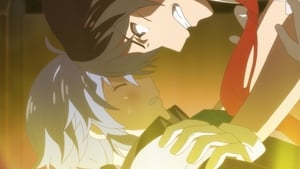Rokudenashi Majutsu Koushi to Akashic Records Dublado: Temporada 1 Episódio 9