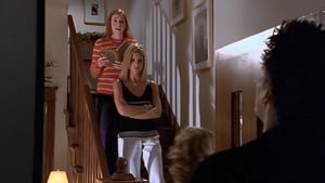 Buffy the Vampire Slayer S02E017