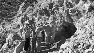 Μαύρη Γη 1952