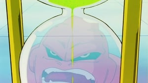 Dragon Ball Z Kai - Season 7: Evil Buu Saga Season 7 : Headlong Rush into Catastrophe! A One-Hour Time Limit!