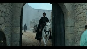 El Cid: 2×4