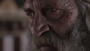 Menocchio the Heretic (2018)