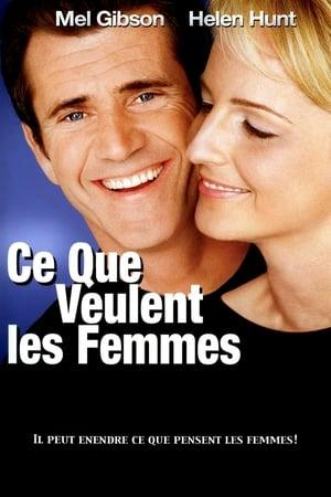 Ce que veulent les femmes (2000)