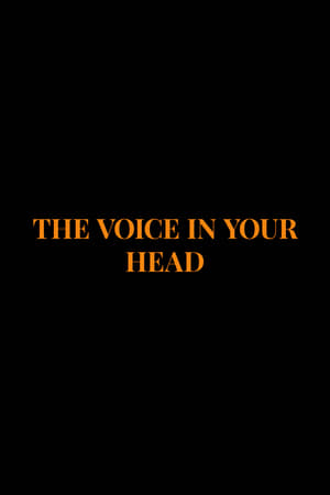 Image The Voice in Your Head