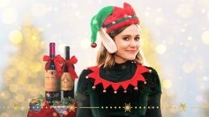 Christmas on the Vine [2020]