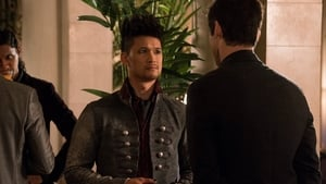 Shadowhunters 3×2