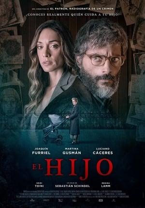 The Son / El Hijo