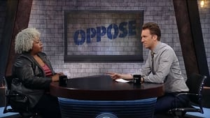 The Opposition with Jordan Klepper Staffel 1 Folge 69