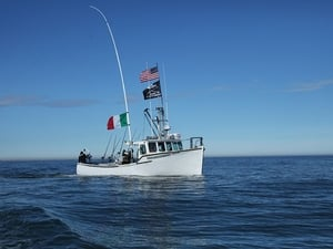 Wicked Tuna: Outer Banks Season 1 Episode 7