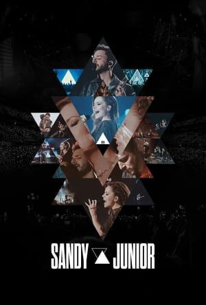 Sandy & Junior: Nossa História