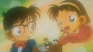 Kidnapped: Ayumi