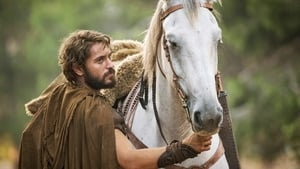 Troy: Fall of a City: 1×3