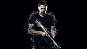 Insurgent (2015) Watch Online Free