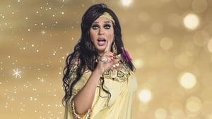 Khali Balek min Fifi Maroc 2020 en Streaming HD Gratuit !