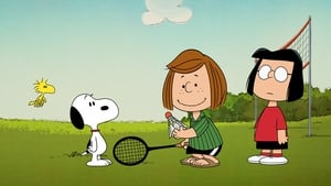 The Snoopy Show: 1×6