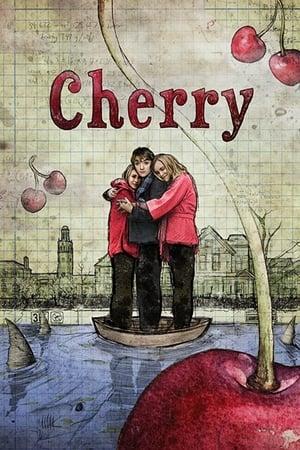 VER Cherry (2010) Online Gratis HD