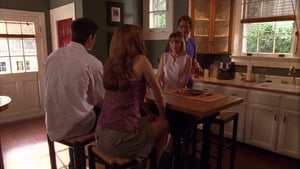 One Tree Hill: S02E01