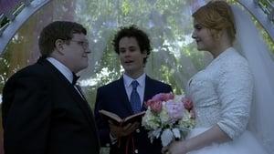 Community S06E12 – Wedding Videography poster