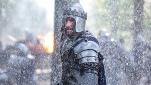 Knightfall: 2×2
