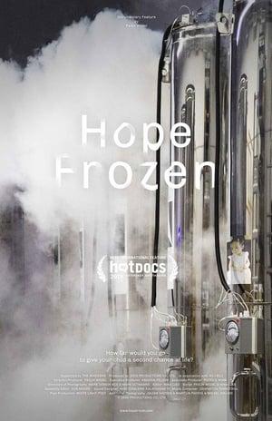 Hope Frozen