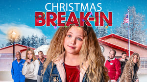 Christmas Break-In [2019]