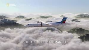 Meltdown Over Kathmandu