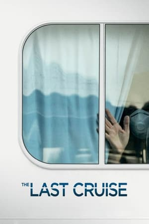Image The Last Cruise
