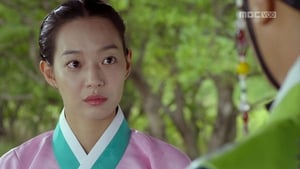 Arang and the Magistrate 1×14