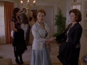 Gilmore Girls Season 7 Episode 17 Watch Online Free