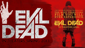 Evil Dead 2013 BluRay 400MB [Hindi Org – English] MKV