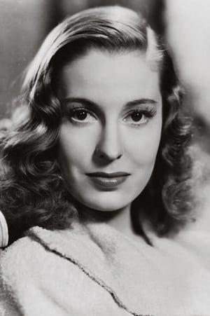 Valerie Hobson