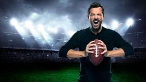 NFL Football Fanatic