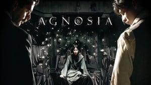 아그노시아