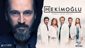Hekimoğlu 2019