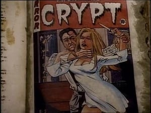 Tales from the Crypt: 5×6