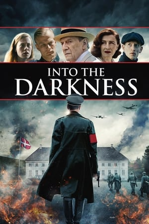 Into the Darkness (2020)