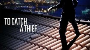 Să prinzi un hoţ – To Catch a Thief, online pe net subtitrat in limba Româna