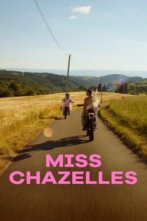 Miss Chazelles (2019)