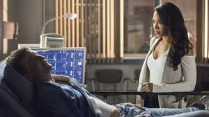 The Flash: 3×3