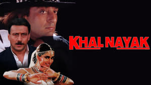 Khal Nayak Movie Watch Online