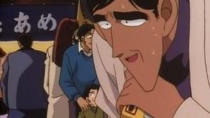 Detective Conan 1×9