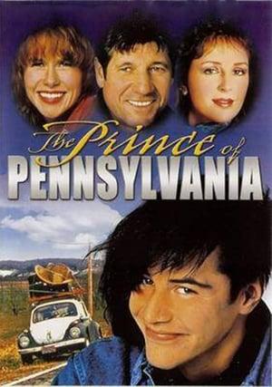 Der Prinz von Pennsylvania Film