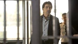 Criminal Minds Season 10 Episode 16