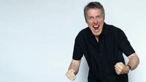 Losing It: Griff Rhys Jones On Anger wallpapers hd