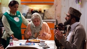 Citizen Khan: 3×1
