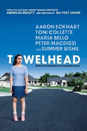 Towelhead – Jasira (2008)