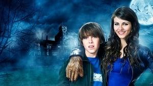 The Boy Who Cried Werewolf Online Lektor PL FULL HD